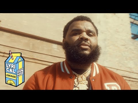Xxx Mp4 Kevin Gates Change Lanes Dir By ColeBennett 3gp Sex