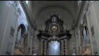 Johann Sebastian Bach - Fugue in G minor BWV 578 - High Quality Stereo Audio