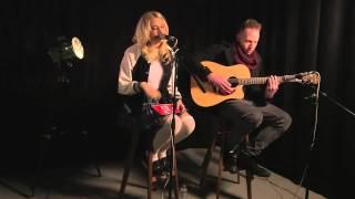 Pixie Lott - Mama Do (Live from YouTube)