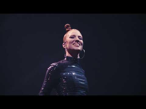 Jess Glynne - Live at the O2
