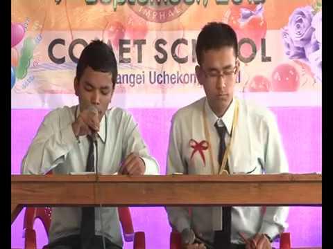 Xxx Mp4 Radio Gi Saktam Manipuri Jokes 3gp Sex