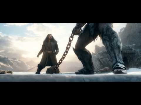 Xxx Mp4 Thorin Vs Azog Full HD 3gp Sex