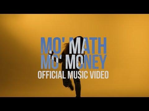 Xxx Mp4 MO MATH MO MONEY Official Music Video Ft Elle G SaulPaul 3gp Sex