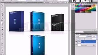 Adobe Photoshop CS6 full Bangla Tutorials step by step part-12 (Clone Tool)