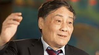 Richest Person In China Billionaires - Where Did A Million Chinese