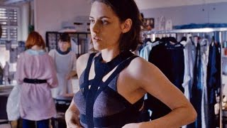 PERSONAL SHOPPER | Trailer & Filmclip deutsch german [HD]