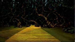 Best Animated Batman Moments  Part 1