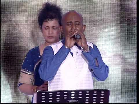 Sinhala Christian Songs Dayawantha Wu Yesune