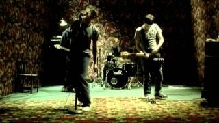 Blur - Song 2 (HD Official Video)