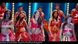 Desi girl with three boyfriend hot video