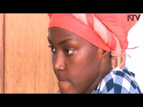 Xxx Mp4 OGW'OBUSEEGU Lillian Rukundo Akkiriziddwa Okweyimirirwa 3gp Sex