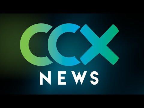 Xxx Mp4 CCX News February 24 2019 3gp Sex