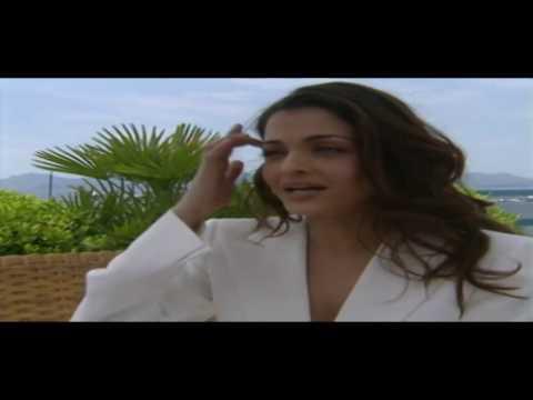 Xxx Mp4 Aishwarya Rai Bachchan In Hollywood Gorgeous Ash Aishwarya Aishwarya Story 3gp Sex