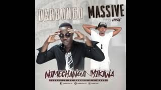 New: Darbongo Massive ft. Chege  'Nimechanganyikiwa' (Audio)