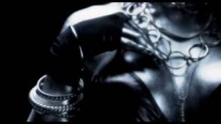 BELLY FT. SNOOP DOGG & SERANI - HOT GIRL [OFFICIAL VIDEO]