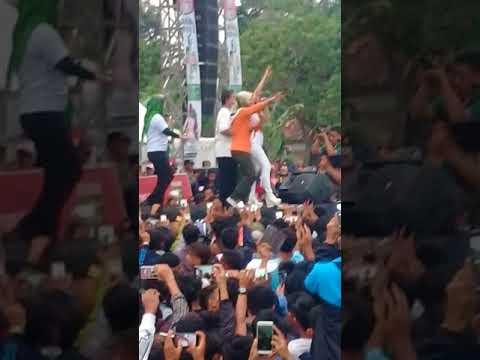 Xxx Mp4 Via Valen Sayang Jatimulyo Lampung Selatan Lampung 03 3gp Sex