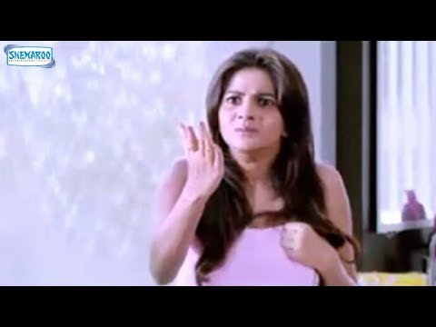 Xxx Mp4 Ranna Kannada 2015 Movie Rachita Ram Cute Scene 3gp Sex