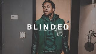 "Free Lil Durk x Gunna x Lil Baby Type Beat - ""Blinded"""