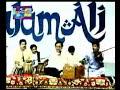 Dil main ek lehar si uthii hai abhi -  Ghulam Ali