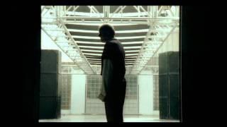 Adriano Celentano - Confessa - Official video (with lyrics/parole in descrizione)