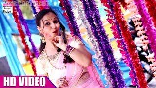 Rang Kehu Se Na | Aa Gail Faguwa | Setu Singh | BHOJPURI NEW HOLI SONG 2018 | HD VIDEO
