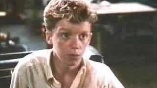 trailer for sixteen candles