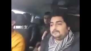 Akhari Umar Hai Kiya Ronak e Duniya Dekhoon Posted By Akmal