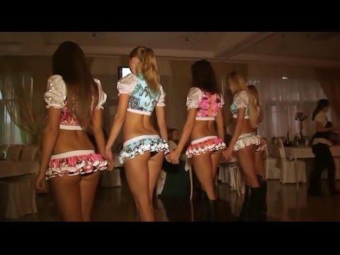 Xxx Mp4 CHICAS RUSAS Bailando Mejor Verlo Russian Girls With A Sexy Dance 3gp Sex