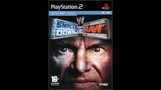 Powerman 5000 - When Worlds Collide (SmackDown! vs Raw OST) lyrics