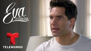 Eva's Destiny | Episode 115 | Telemundo English