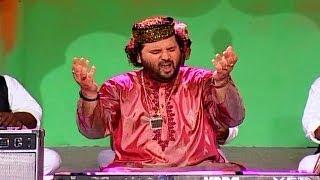 Hars Ke Roj (Padho Darud) - Muslim Devotional Songs - Chand Afzal Qadri Chisti
