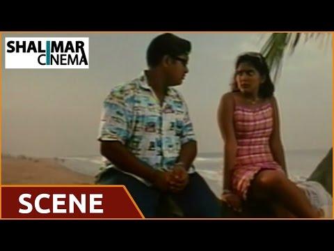 Xxx Mp4 Boys Movie Scenes Love Scene Between Siddharth Genelia Shalimarcinema 3gp Sex