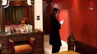 مسلسل بنات العيلة ـ الحلقة 23 الثالثة والعشرون كاملة HD | Banat Al 3yela