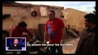 Download Salem Mr   Atef Ben Hassine  CHOKO  Klem Ennes   YouTube 3Gp Mp4