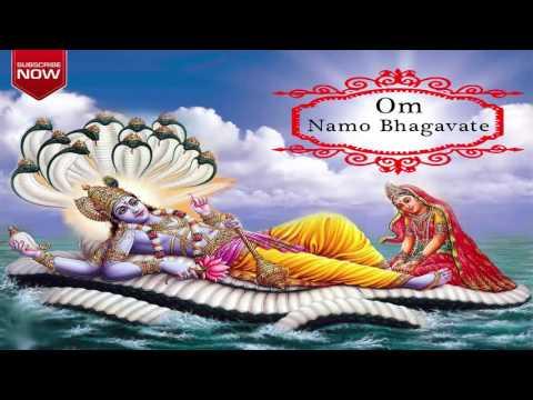 Xxx Mp4 Om Namo Bhagavate Vasudevaya Nidhi Dholakiya Hindi Bhakti Song Full Audio Song 3gp Sex