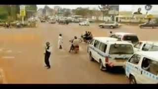 Dr Hilderman (Reggae version) 2012.mp4