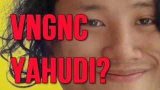 Bahas Agama VNGNC Youtuber Indonesia