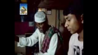 bangla Comedy-Moynal Marif-jemon shoshur temon jamai-Moynal Marif.mp4