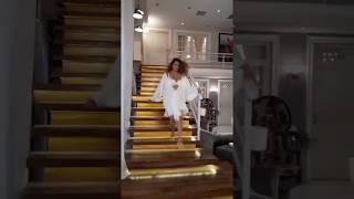 B Grade Actress Sapna's hot home video