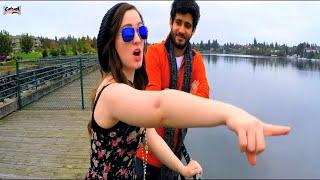 Dila Ve | Hardik Trehan | New Punjabi Song | Latest Punjabi Songs 2015 | Full Music Video