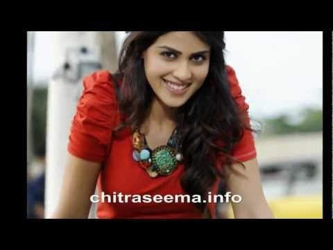 Genelia Hot Dress HD Video