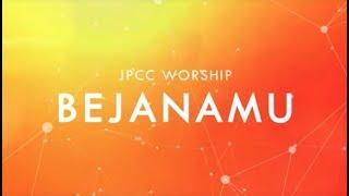 JPCC Worship - Bejana-Mu - ONE (Official Lyrics Video)