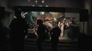 Morphyn - Ad Absurdum / Das Böse (Live at Bruchsal)