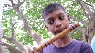 Latest Music bangla flute music,,,না সুনলে মিস করবেন সবাই