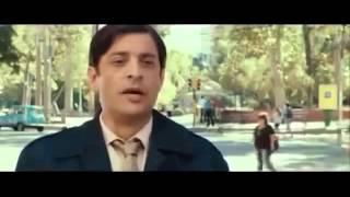 peliculas mexicanas estreno 2014 83