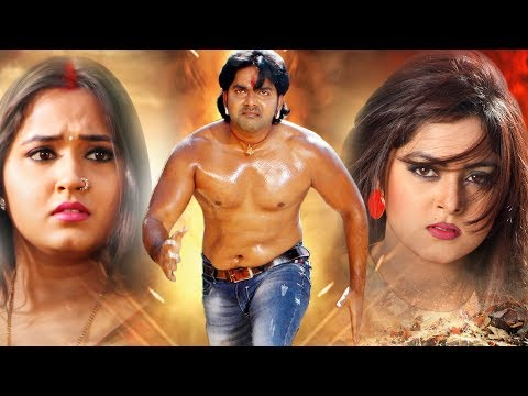 Xxx Mp4 Pawan Singh Ki Best Action Film 2018 Pawan Singh Kajal Raghwani 3gp Sex