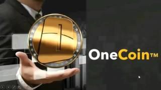 Onecoin hindi presentation By vivek