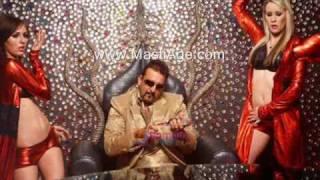 Luck -Khudaya Ve Full Song HQ