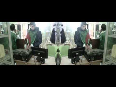 Xxx Mp4 Cheb Hasni Instromal DJ Walid HB 3gp Sex