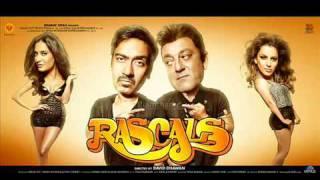 Rascal movie 2011 song